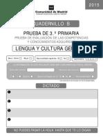 PRUEBA LENG Y C. GRAL. 3 PRI