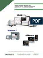 TUS TI04L51B01-05EN_010.pdf