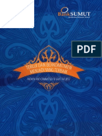 LK Bank Sumateraut13.pdf