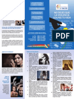 Triptico Violencia (1).pdf