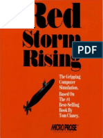 RedStormRisingReferenceManual.pdf