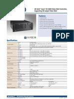AVS-540_DS(12.03.13)20140103143620 (1)