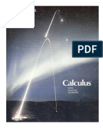 Calculus With Analytic Geometry - Dennis G. Zill
