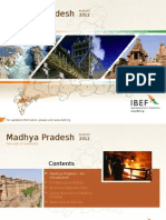 Madhya Pradesh 04092012