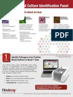 Info Sheet Bcid Panel Flm1 Prt 0069 03