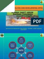 Presentation MFK Baru