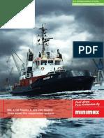MX 1230 Marine_MX 200 Marine_final