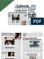 Libertà 25-11-15.pdf