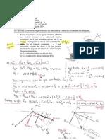 Solución Examen Parcial 2014