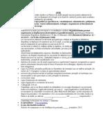 Prog Admit Doct 12.00.02