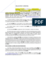 Anexo 1carta Autorizacion Repositorio Inba (Version Final) (1)