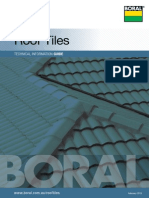 Roofing_Manual_06.pdf