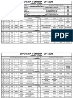 tabela-feminina-15-16_2