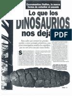 Lo que los dinosaurios nos dejaron.pdf