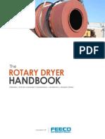 Rotary Dryer Handbook