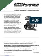 pc0525304.pdf