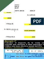 ejercciciosAnualidadesS5.xlsx