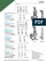 900005-1.pdf