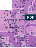 $$$.Introduction to Power Electronics.pdf