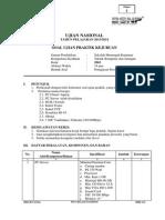 SOAL UKK TAHUN 2014 TEKNIK KOMPUTER DAN JARINGAN (PAKET 1).pdf