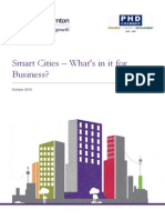 Smart City - PHDCCI - White Paper Release.pdf