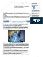 NI-CaseStudy-cs-16238.pdf