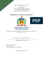 relatorio_1828_308_1