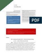 Endereçamento IP - Aula Eel Redes Industriais