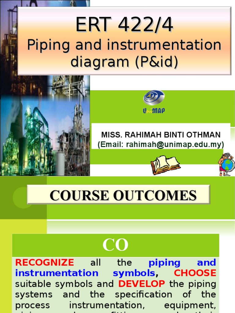 Chapter 3 Pid Instrumentation Gases Block Valve Symbol On Electrical Schematic Symbols Switch