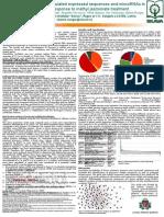 ProCoGen_poster_NGS_MeJa.pptx