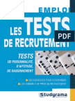 Les-tests-de-recrutement-pdf (1).pdf