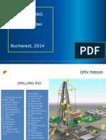 DRILLING RIG & Equipment.pptx