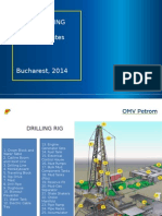 DRILLING RIG & Equipment.pptx