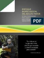 Enfoque-biopsicosocialRamiro-Martínez-Lecompte Copy.pdf