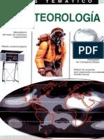 Candel Vila Rafael - Atlas Tematico - Meteorologia