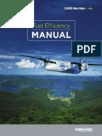Q400 Manual