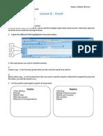 u1l8 email wifi worksheet
