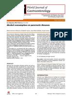 Alkohol Dan Pankreatitis 2