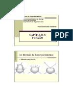 Capitulo3-Flexao.pdf