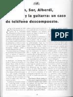 50753770 Telefonodescompuesto Libre