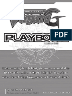 vg_playbook_web.pdf