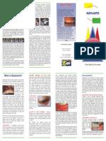 blepharits_brochure.pdf