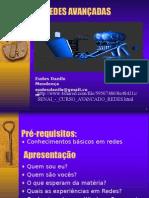 SENAI_-_CURSO_AVANCADO_REDES.ppt