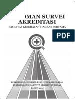 9-Pedoman Survei_agustus 2015