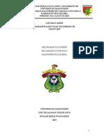 Laporan KKN Sudah ACC.doc