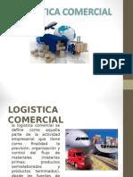 LOGISTICA COMERCIAL.ppt