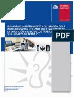 guia-mantenimiento-calibracion-ruido-laboral.pdf