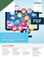 7 caminhos.pdf