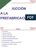 01 Introduccion Prefabricacion 12