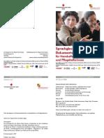 sprachglossar.pdf